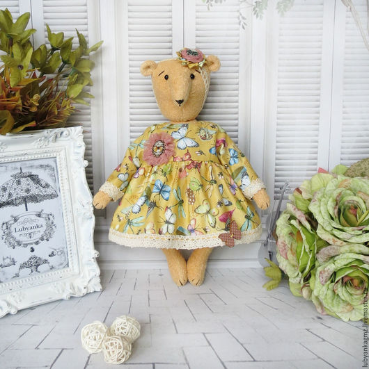 мишка. медведь. мишка игрушка. игрушка мишка. медвежонок. медведица. мишка желтый. желтый цвет. желтая игрушка. желтый цвет. Салон игрушек леди и медведи. леди и медведи. игрушки леди и медведи