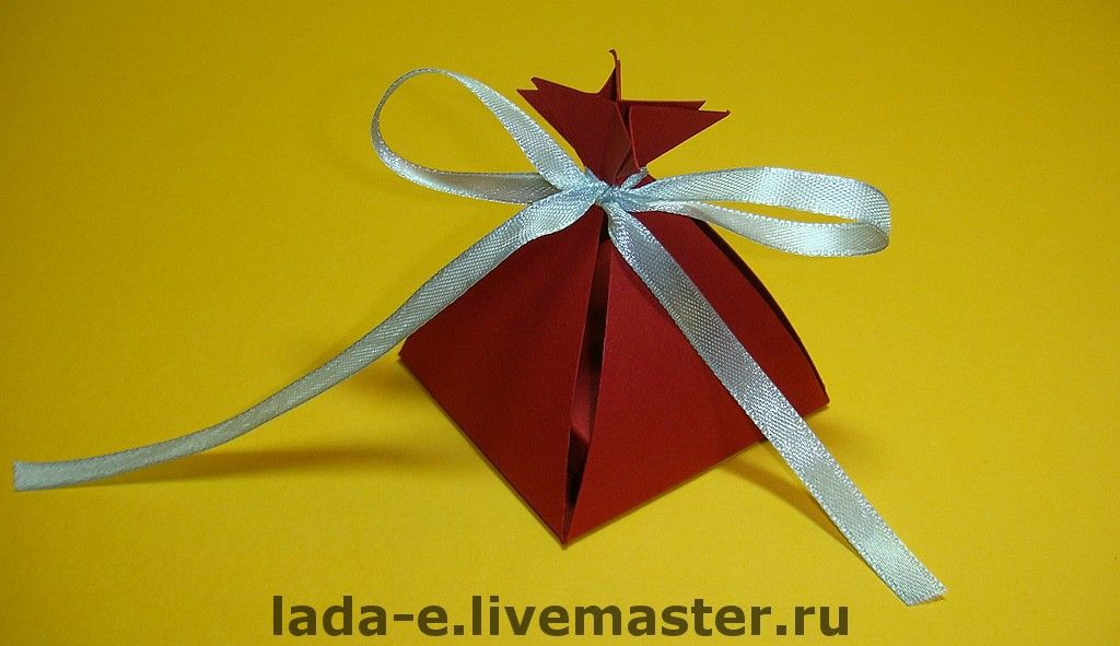 Package design, Gift wrap, Moscow,  Фото №1