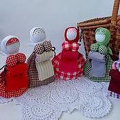 Куклы и игрушки handmade. Livemaster - original item Doll pregnancy. Handmade.