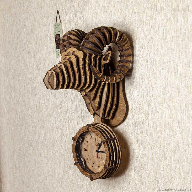 argali prefabricated watches, Watch, Pyatigorsk,  Фото №1
