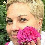 Anna Stepanova - Ярмарка Мастеров - ручная работа, handmade