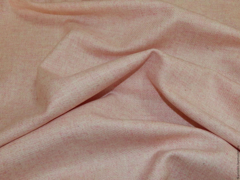 Шерстяная ткань Blugirl, Италия, Ткань, Пенза, Фото №1
