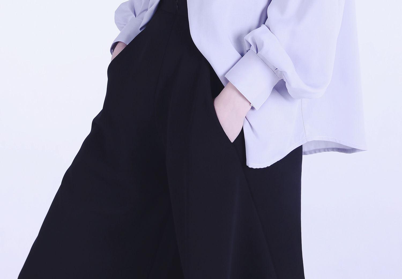 Дизайнерские блузки и рубашки купить