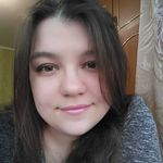 Елена (Domik-rukodeliy) - Ярмарка Мастеров - ручная работа, handmade