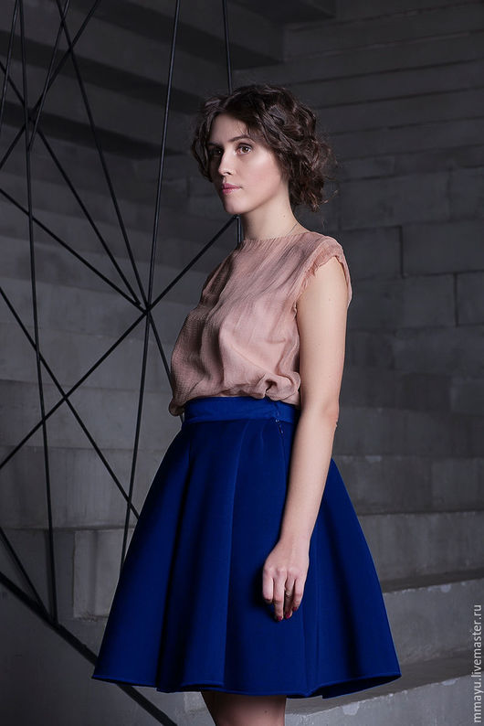 юбка трикотажная юбка юбка солнце юбка до колена юбка солнцем фото с чем носить юбку солнце синяя юбка купить синяя юбка солнцу мини юбка юбка на талии юбка со складками короткая юбка купить юбку