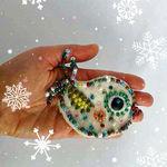 Cozy gifts - Ярмарка Мастеров - ручная работа, handmade