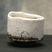 Посуда handmade. Livemaster - original item A Bowl Of Warm Снег_10. Handmade.