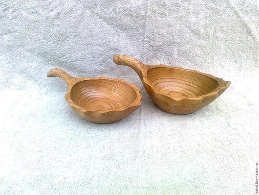 Вазы ручной работы. Ярмарка Мастеров - ручная работа. Купить вазочки. Handmade. Комбинированный, вазы, ручная работа handmade
