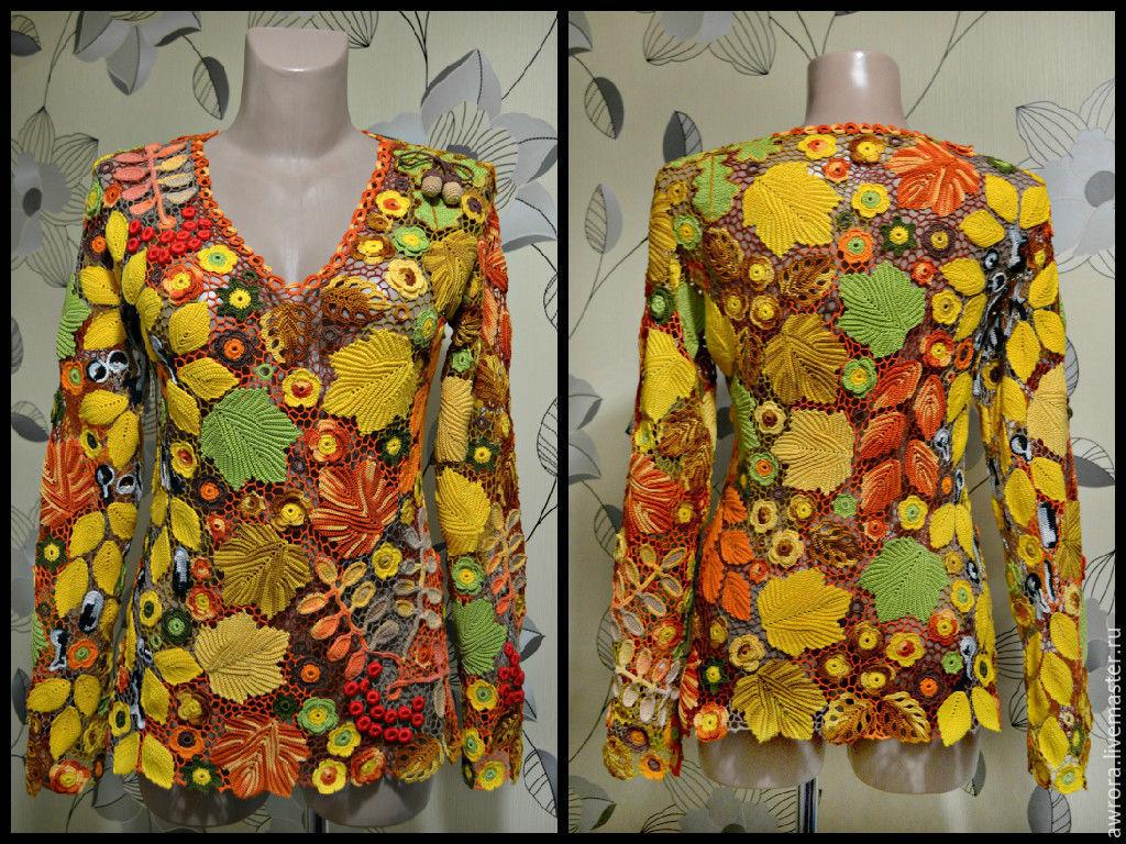 Платье Для Девочки На Осень Купить