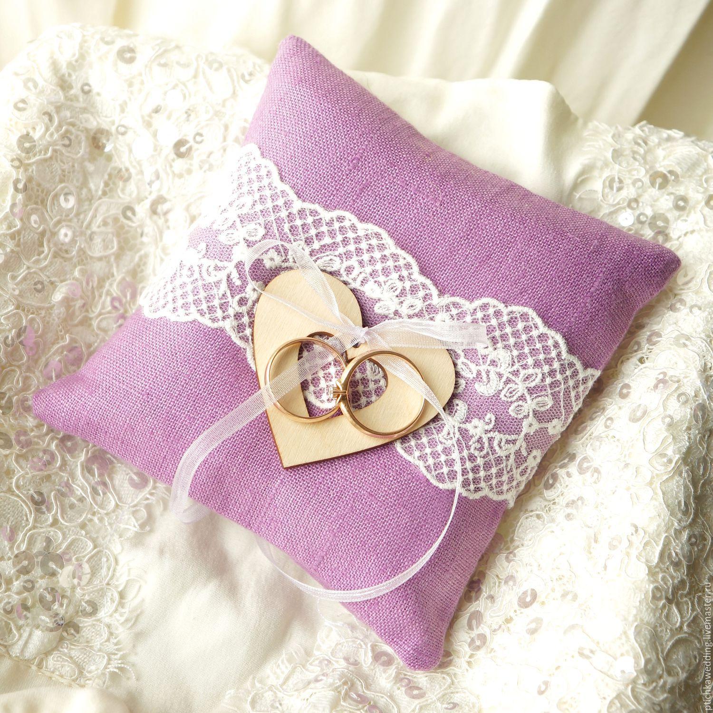 Свадебная полиграфия интернет-магазин