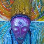 ethnoshanti (ethnoshanti) - Ярмарка Мастеров - ручная работа, handmade