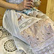 Одежда handmade. Livemaster - original item Children`s new year costume