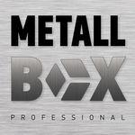 metallbox