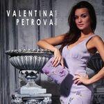 Valentina Petrova - Ярмарка Мастеров - ручная работа, handmade