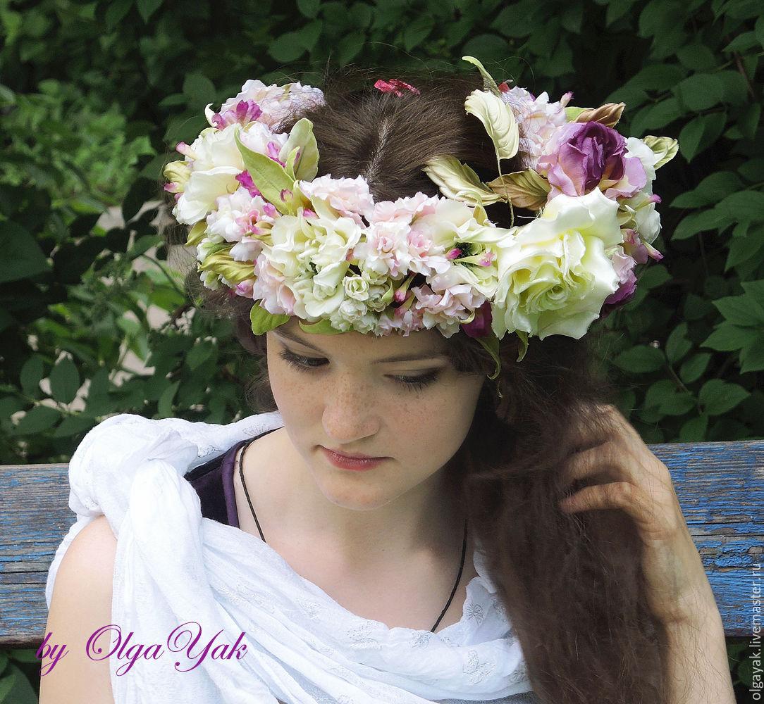 Купить цветы на голову заказ цветов с доставкой чита