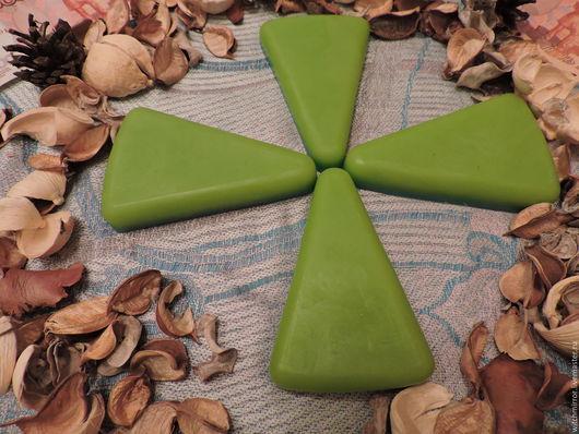 Медитация ручной работы. Ярмарка Мастеров - ручная работа. Купить Мыло ДЕНЕЖНЫЙ ПОТОК. Handmade. Мыло ручной работы, благополучие
