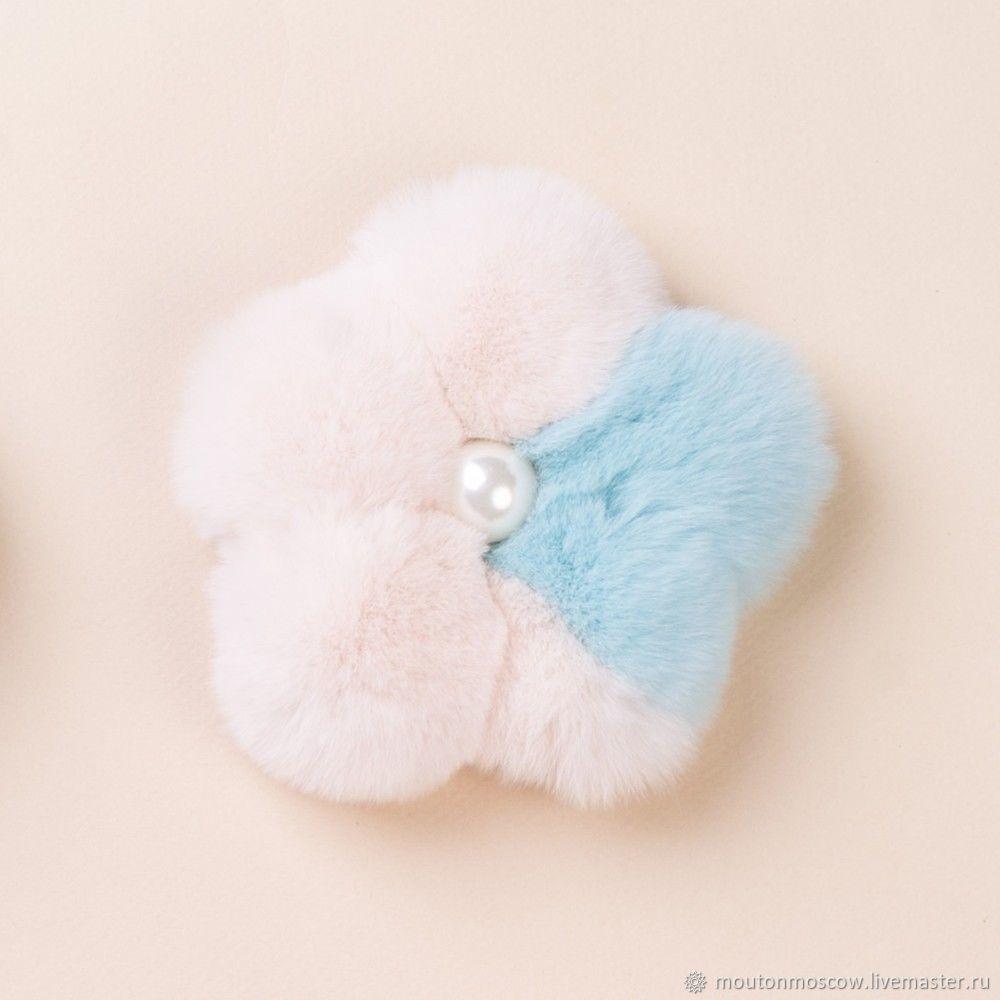 Шарм-цветок