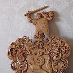 Ornamentum - Ярмарка Мастеров - ручная работа, handmade