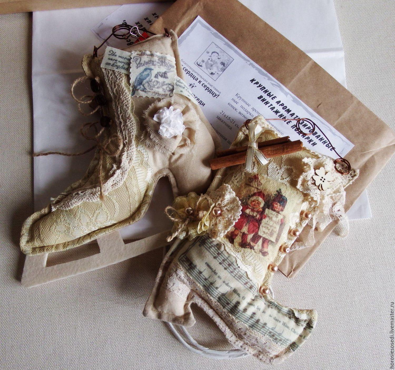 Подарки на ярмарке мастеров 306