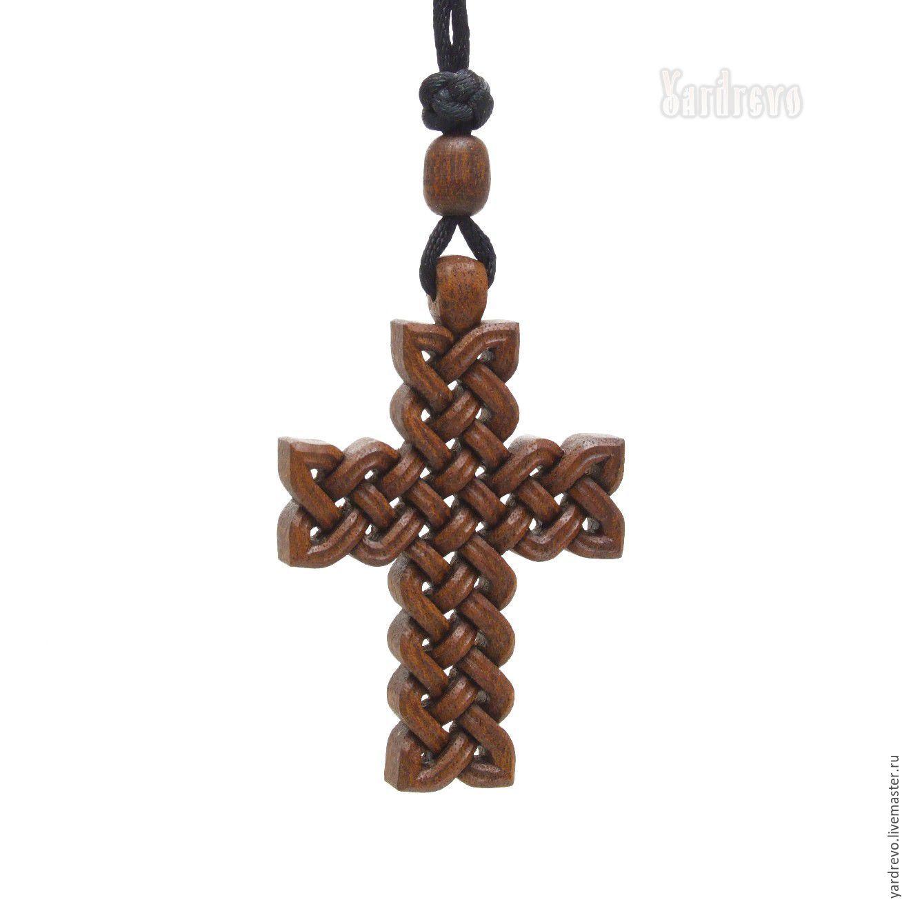 Деревянный крест каталог гранитных памятников в екатеринбурге