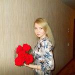 Svetlana Slavnaya - Ярмарка Мастеров - ручная работа, handmade