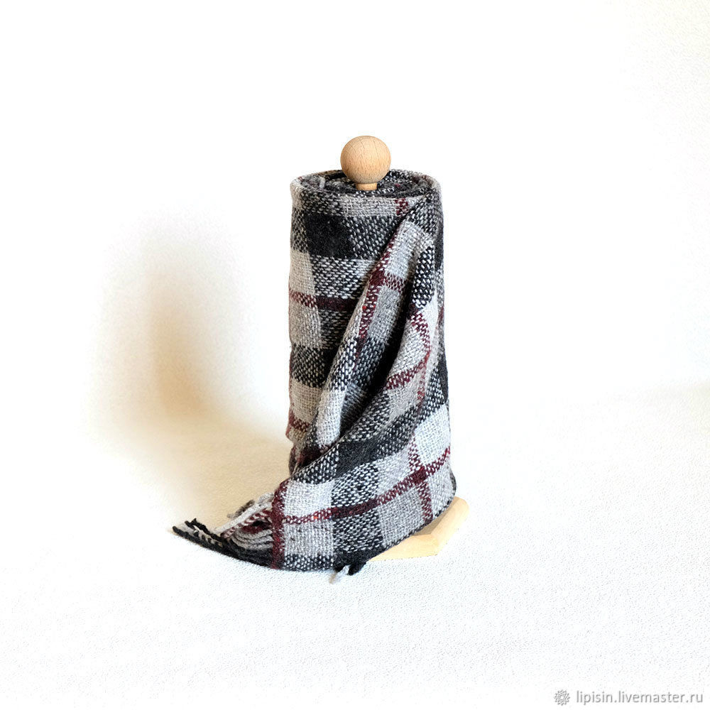 шарф тканый, тканый шарф, женский шарф, шарф женский,шарф в подарок,шарф на осень, мужской шарф, палантин, модный шарф,стильный шарф, женский шарф,подарок женщине, шарф, тканый, шарф на зиму, кашемир,