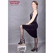 Одежда handmade. Livemaster - original item Skirt VR -697/1. Handmade.