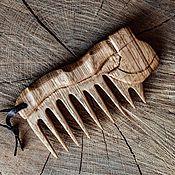 Сувениры и подарки handmade. Livemaster - original item The oak ridge Hatchet. Handmade.