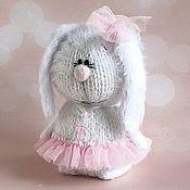 Куклы и игрушки handmade. Livemaster - original item Dinan. Handmade.