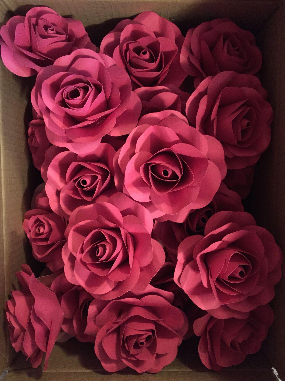 картинки объемные розы сайте