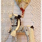 Куклы и игрушки ручной работы. Ярмарка Мастеров - ручная работа набор для интерьера Винтаж. Handmade.