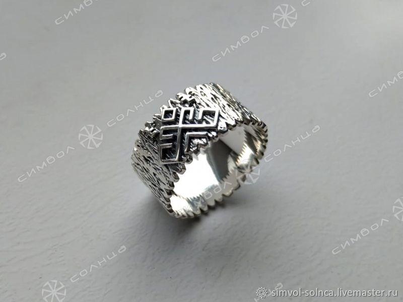 Rozhanitsa Ring, Rings, Sochi,  Фото №1