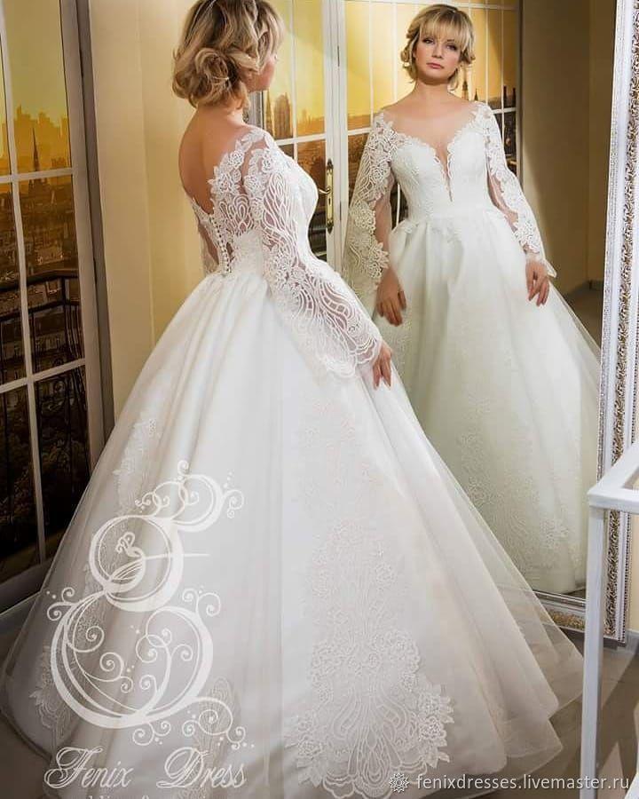 Fenix Dress