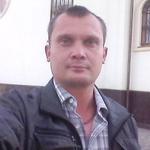 Сергей (skorpring) - Ярмарка Мастеров - ручная работа, handmade