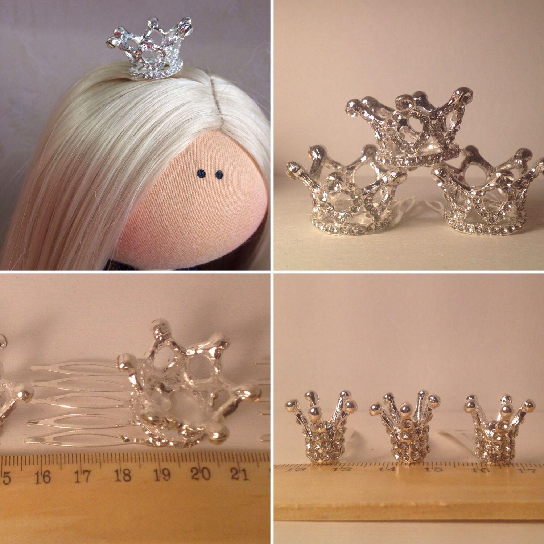 Как сделать корону своими руками из бумаги и других материалов 48