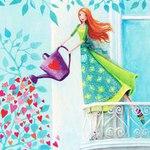 Ксения Блинова (lilu-sha) - Ярмарка Мастеров - ручная работа, handmade