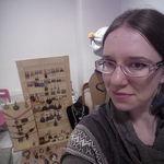 Тульская Анна. Солнца луч. (Solntsa-Luch) - Ярмарка Мастеров - ручная работа, handmade