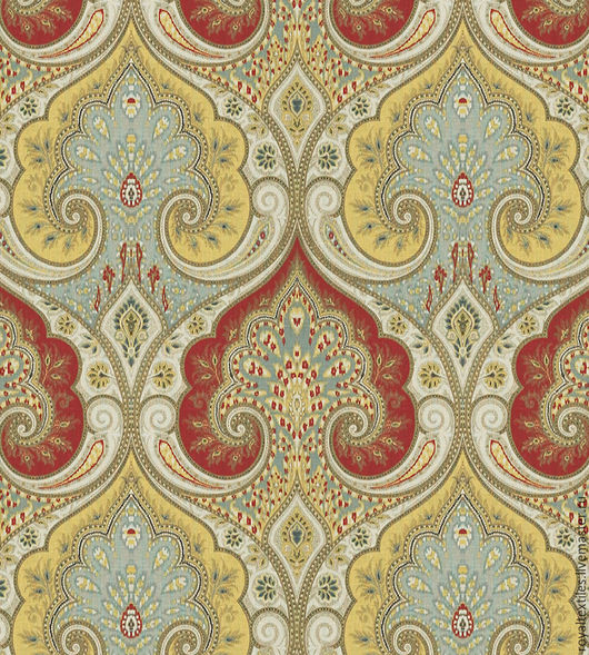 Премиальная английская ткань Baker Lifestyle Эксклюзивные и премиальные английские ткани, знаменитые шотландские кружевные тюли, пошив портьер, а также готовые шторы и декоративные подушки.