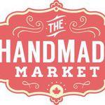 Handmade - Ярмарка Мастеров - ручная работа, handmade