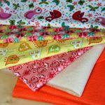 Ткани для творчества - Ярмарка Мастеров - ручная работа, handmade