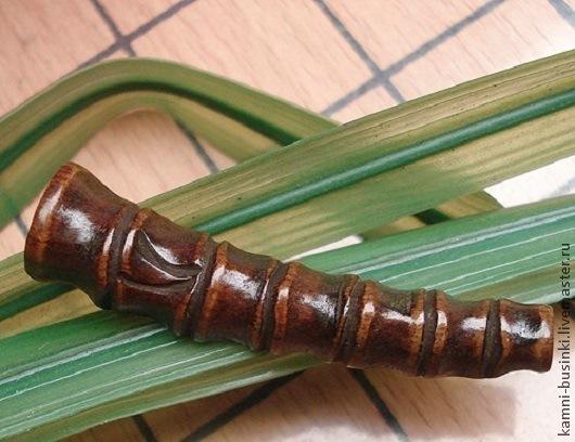 Кость яка этнические бусины подвески. Костяные Бусины для колье, бусины из кости для браслетов, бусина подвеска из кости для серег.