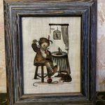 nery&Anely(Ирина) - Ярмарка Мастеров - ручная работа, handmade