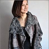 """Одежда ручной работы. Ярмарка Мастеров - ручная работа Куртка """"Невенград"""". Handmade."""
