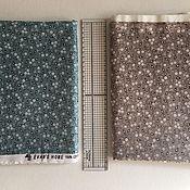Материалы для творчества handmade. Livemaster - original item Cotton Korea. Handmade.