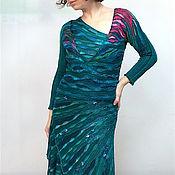 Dresses handmade. Livemaster - original item Set