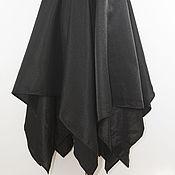 Одежда handmade. Livemaster - original item Witch. Handmade.