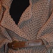 """Пальто ручной работы. Ярмарка Мастеров - ручная работа """"A Paris"""" пальто ручной работы. Handmade."""