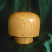 Материалы для творчества handmade. Livemaster - original item pig-head. Handmade.