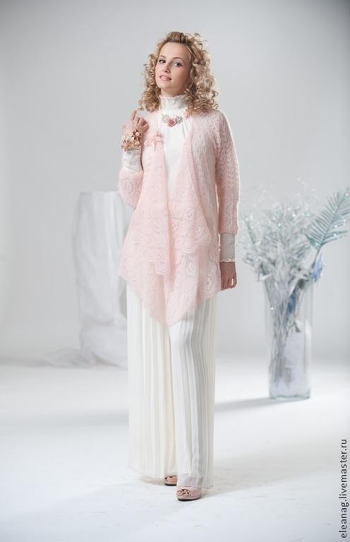 Фотография Журнала мод