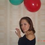 Анна Малахова (nyura83) - Ярмарка Мастеров - ручная работа, handmade